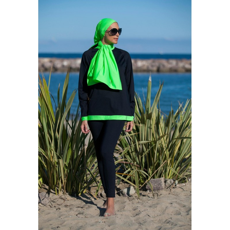 leggings - burkini