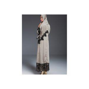 Abaya chic