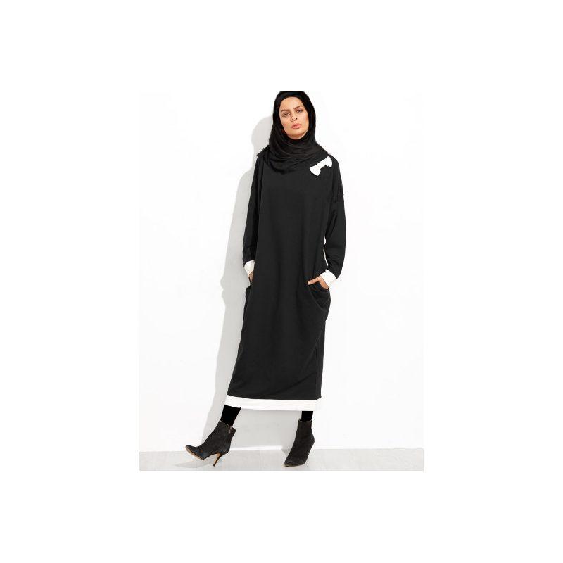 Venez Découvrir Le Vetement Pour Femme Musulmane Et Nos Conseils Mode - Pret a porter femme musulmane