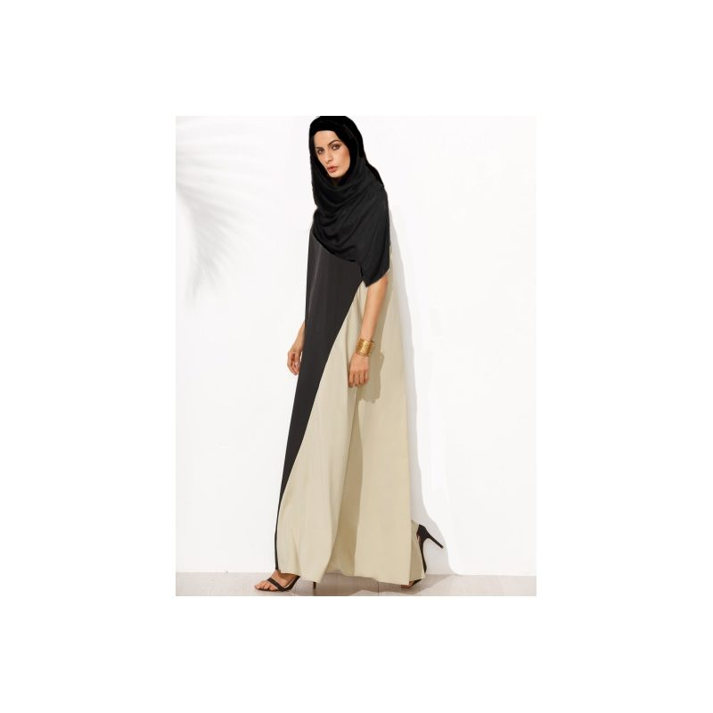 Robe Casual