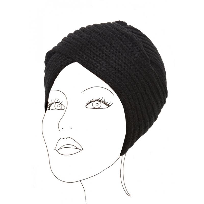 bonnet femme musulmane. Black Bedroom Furniture Sets. Home Design Ideas
