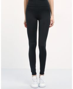 Leggings amincissant