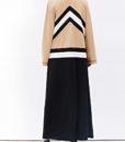 Abaya-moderne-asymétrique-dos