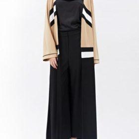 Abaya-moderne-asymetrique-face