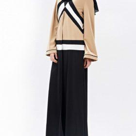 Abaya-moderne-asymetrique-profil