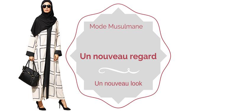 Vetement Femme Voilée Ramadan