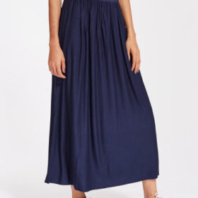 jupe-plissé-pour-femme-musulmane
