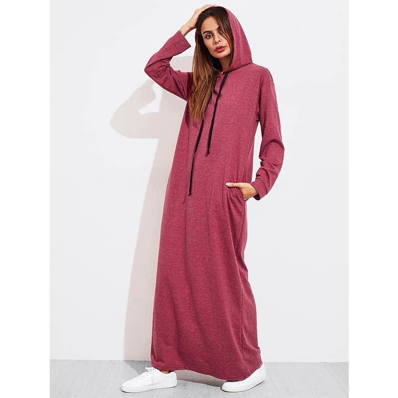 Prêt à Porter Femme Musulmane Moderne Ynes Boutique - Pret a porter musulmane