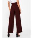 pantalon-classique-bordeaux-dos