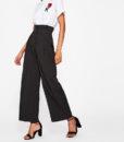 pantalon-classique-noir-cote