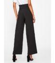 pantalon-classique-noir-dos
