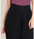 pantalon-noir-face-ceinture